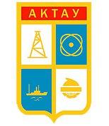 aktau-respublika-kazahstan