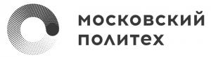 moskovskij-politekh
