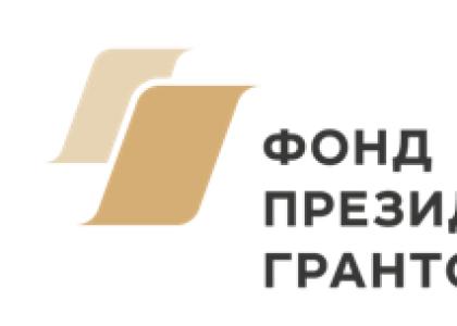 28 марта в БГТУ «ВОЕНМЕХ» состоится лекция в рамках проекта «Дорога в космос»
