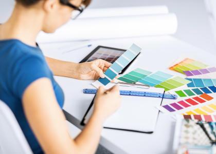 II Международная научно-практическая конференция «Дизайн и художественное творчество: теория, методика и практика»