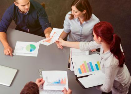 Программа профессиональной переподготовки «Экономика предприятий иорганизаций» в ПГУПС