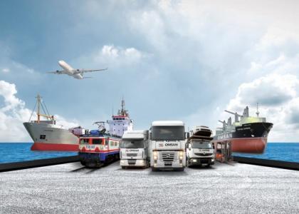 IVМеждународная научно-практическая конференция «Развитие инфраструктуры илогистических технологий втранспортных системах» (РИЛТТРАНС-2021)
