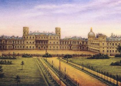 Научно-практическая конференция «Музейная жизнь дворцовых садов и парков»