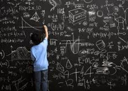 Конференция «Математика в вузе и в школе» в ПГУПС