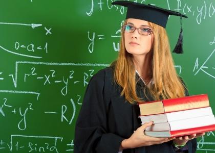 Отбор кандидатов наполучение повышенной государственной академической стипендии в ПГУПС