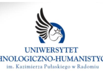 Технолого-гуманитарный университет
