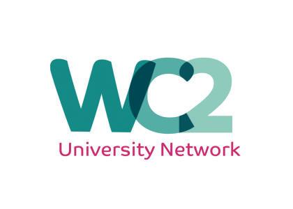 Университеты 5 континентов соберутся в Петербурге на Симпозиуме WC2