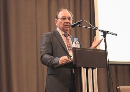2-я Международная научно-практическая конференция «Транспортное планирование и моделирование»