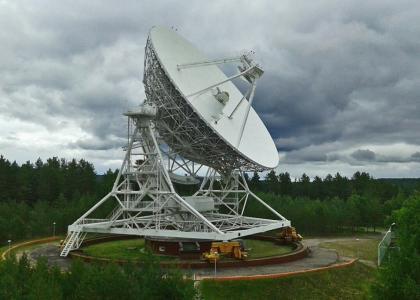 Модуль «Космические технологии»: запуск прошел успешно!