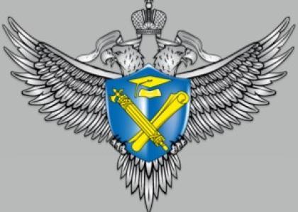 Успешное прохождение аккредитации Санкт-Петербургским государственным морским техническим университетом