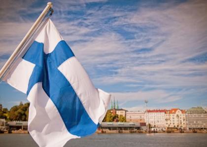 Стажировка в Финляндии в весеннем семестре 2020 для студентов СПХФУ
