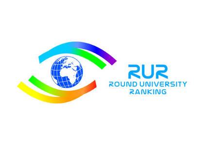 СПбПУ вошел в мировой репутационный рейтинг вузов RUR