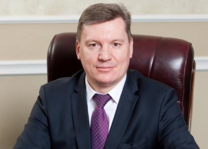 211 лет Петербургскому государственному университету путей сообщения