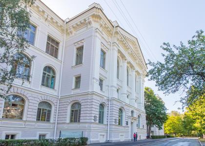 СПбПУ – в тройке лучших российских университетов по направлению «технические науки, инжиниринг и технологии»