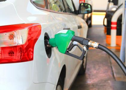 Ученые Политеха исследуют качество улучшенного топлива