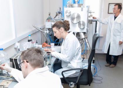 10 ученых Политеха выиграли стипендии Президента РФ