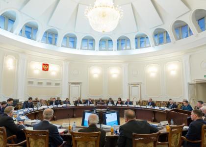 Молодые ученые Политеха – грантополучатели и стипендиаты Президента РФ 2018 года
