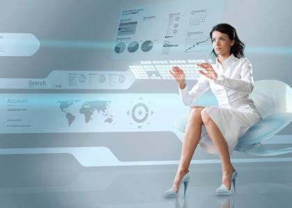 Салон изобретений и инноваций «Новое время»