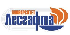 Национальный государственный университет физической культуры, спорта и здоровья им. П.Ф.Лесгафта