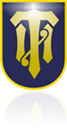Санкт-Петербургский государственный технологический институт (технический университет)